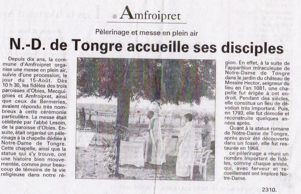 nd-de-tongre-article-de-presse-1
