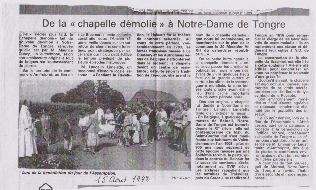 nd-de-tongre-article-de-presse-2