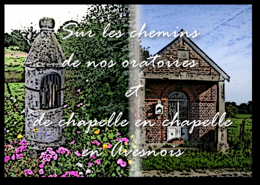 cropped-OratoiresChapelles3.png
