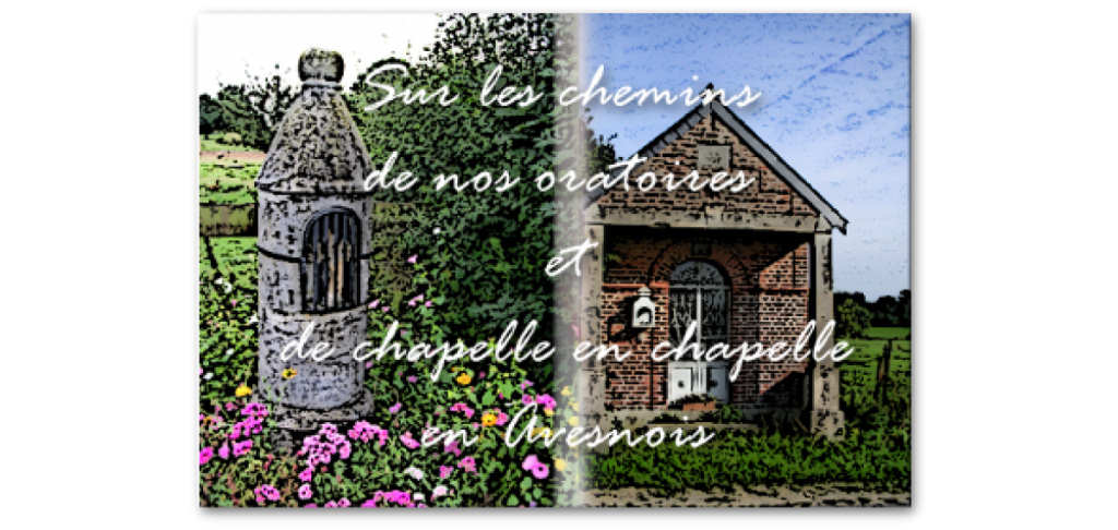 cropped-OratoiresChapelles6.png