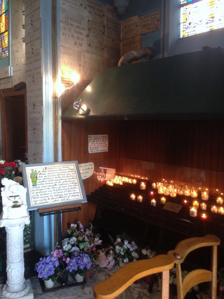 Notre Dame des Haies (5)