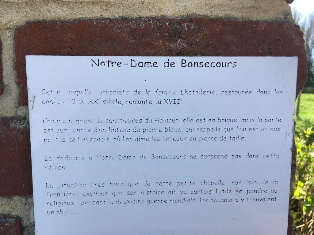 Chapelle ND de Bonsecours (5)