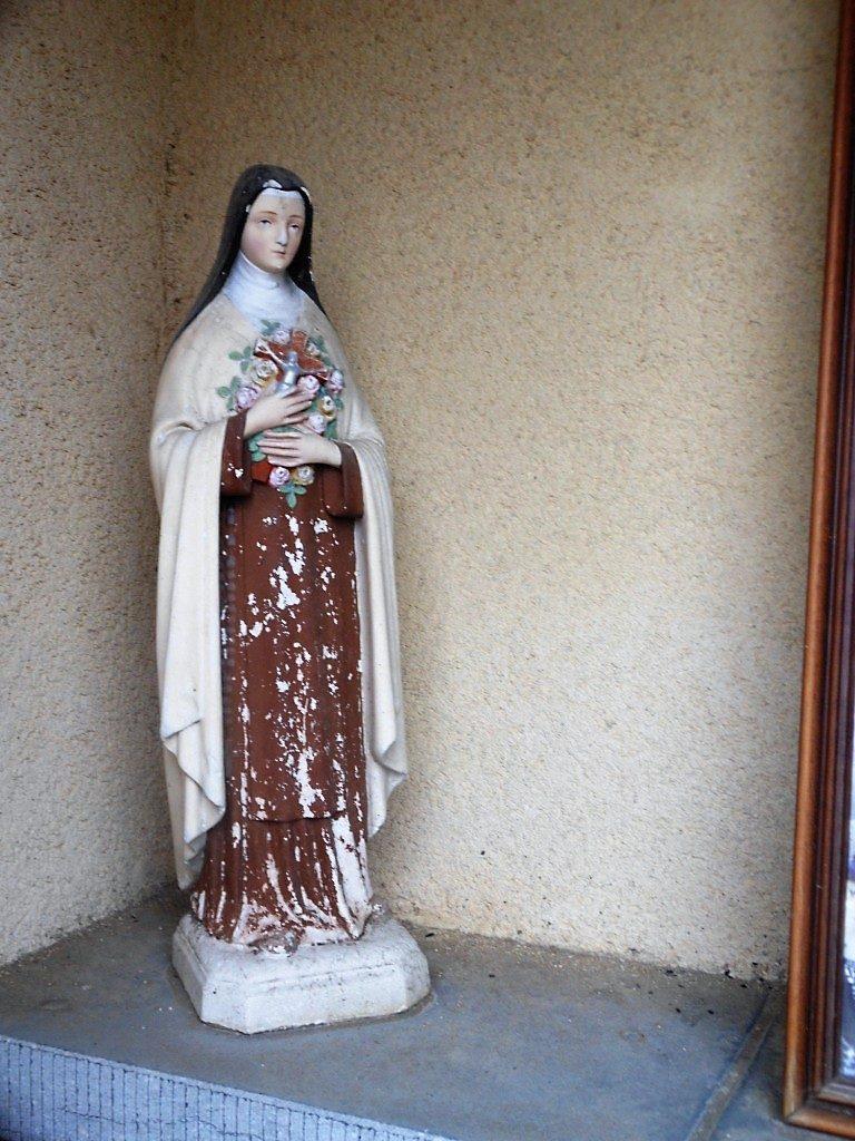 Ste Thérèse