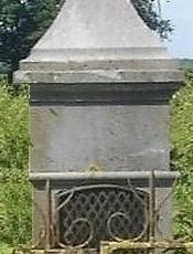 Oratoire N.D de Walcourt et St Etienne